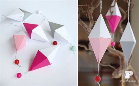 Origami Decision Maker - 1000 ideas about paper on origami