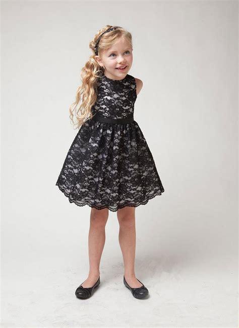 aliexpress kids popular free crochet toddler dress patterns buy cheap free