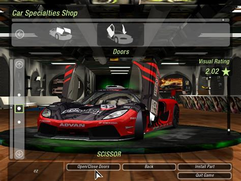 koenigsegg agera need for speed pursuit 100 koenigsegg agera r need for speed rivals