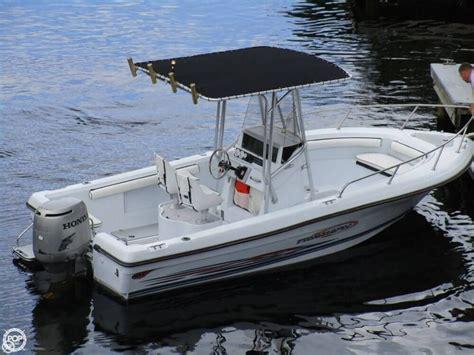 triumph boats for sale in north carolina triumph boats for sale boats