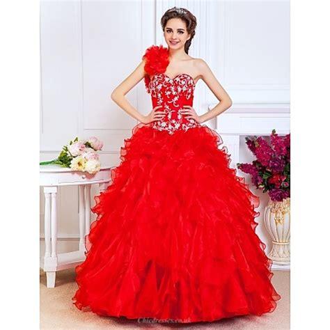 29806 Black Sweet Dress Dress Pesta Min Kode Vc7093 prom quinceanera formal evening sweet 16 dress