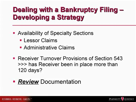 section 120 bankruptcy act section 120 bankruptcy act 28 images annulment of the