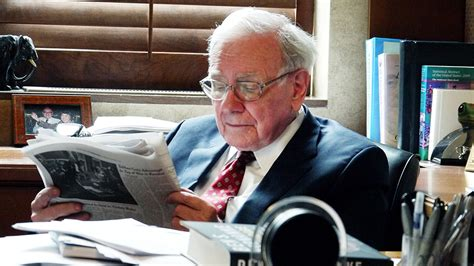 billionaire biography documentary becoming warren buffett ieyenews