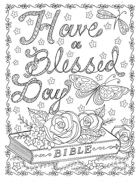 complex coloring sheets for teens coloring pages