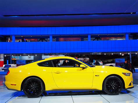 sporty cars   autobytelcom