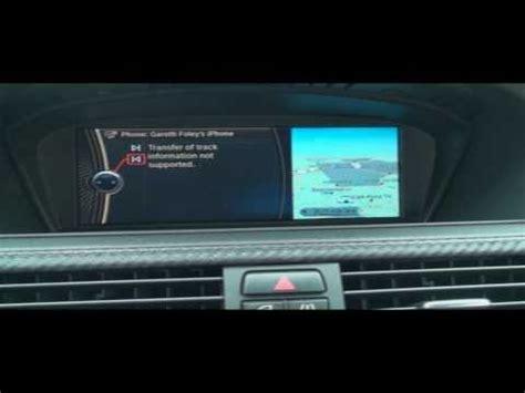 2006 bmw 750li bluetooth code 2004 bmw 745li bluetooth auxilary 745li 750li wireless