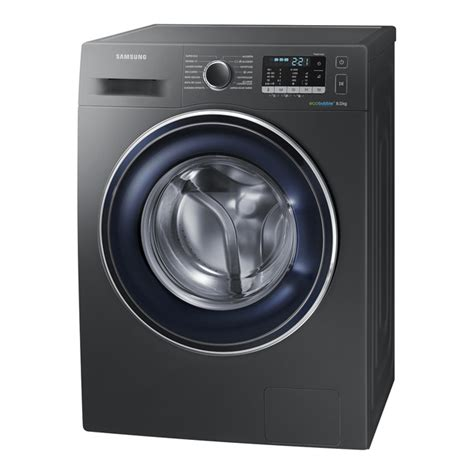 lavadoras corte ingles lavadoras carga frontal electrodom 233 sticos el corte