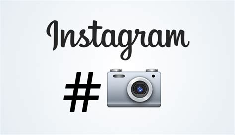 Log Home Styles by You Can Now Hashtag Emoji In Instagram But Should You