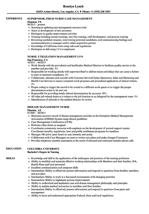 Central Office Installer Sle Resume by Clinical Resourse Sle Resume To Buy List Template Central Office Installer Cover Letter