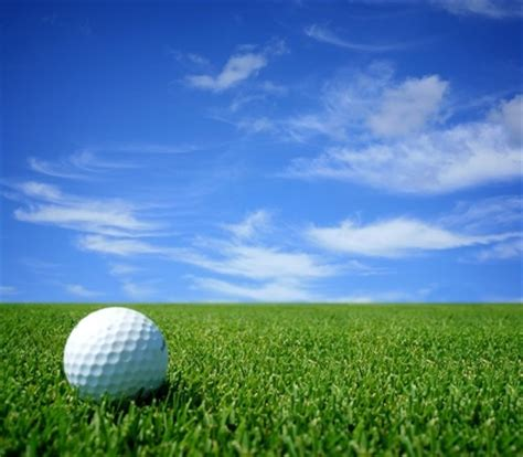 printable golf images golf picture 9 free stock photos in image format jpg