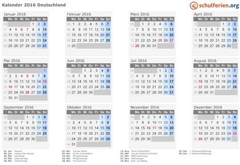 Rechnung Schweiz Umsatzsteuervoranmeldung Kalender 2016