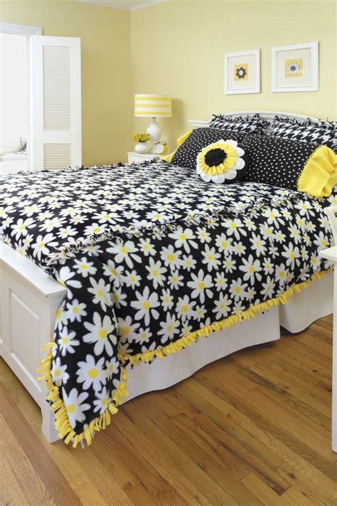 No Sew Throw Pillows - no sew fleece throws pillows fleece throw pillows and