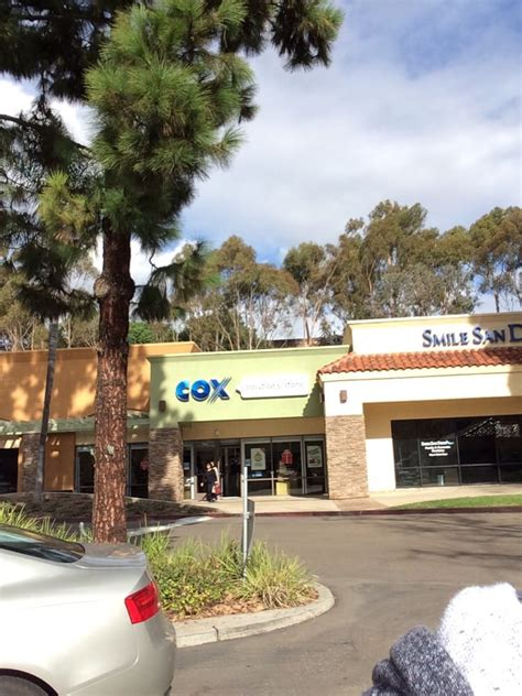 cox residential digital solutions store free quote