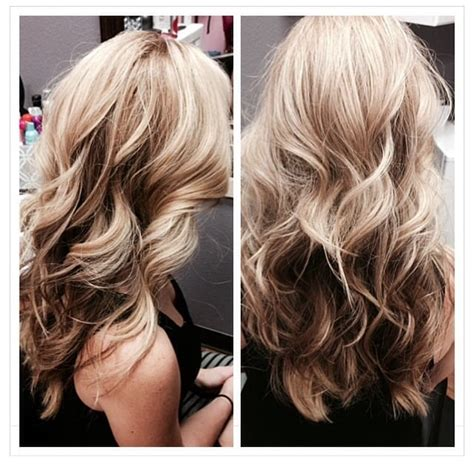 hair salons that do natural hair in phoenix sassy streaks hair salon 60 photos hair stylists
