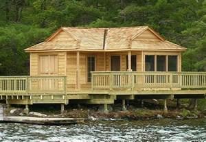 compact 12 x 18 wood cottage j n roofing maintenance llc