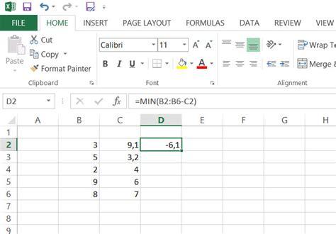 excel tutorial array formula array formulas in excel easy excel tutorial autos post