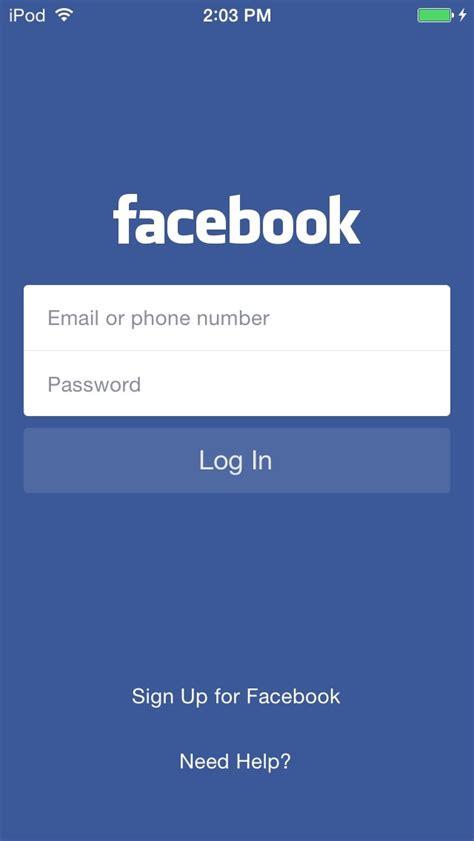 app logins apptimize