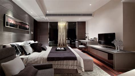 basement master bedroom suites modern master bedroom suite