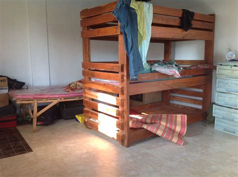 beds unlimited bunk beds unlimited interesting things pinterest