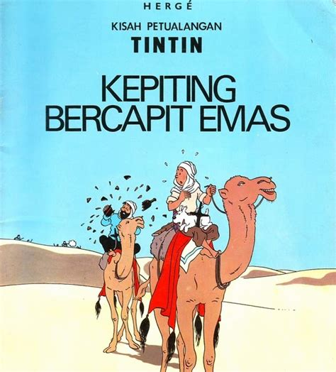 Kekaisaran Trigan Koleksi Komik Digital 100 koleksi gratis komik tintin bahasa indonesia