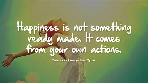 Happiness Quotes Images, Pictures, Photos, Quotes and ...