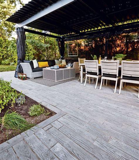 Patio Pavers South Jersey Design New Jersey Landscape Patio Ideas