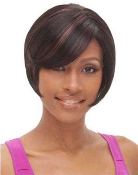 hairstyles ladies bob 20 short bob hairstyles black women bob hairstyles 2017