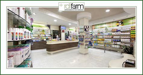 arredamento farmacia arredamento farmacia guglielmotti mercato san severino