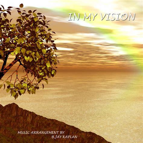 Pennin Perumai Essay by My Vision Of Tomorrow Essay Definition