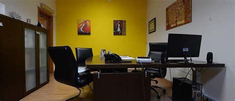 ufficio registro catania arredamento scolastico ufficio e ospedali arredo per