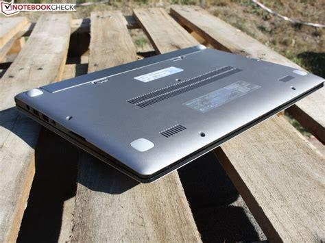 Lenovo Ideapad S300 I5 lenovo ideapad s300 serie notebookcheck it