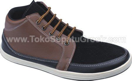Ul 46 Sepatu Casual jual sepatu casual branded sn 070 sepatu casual catenzo toko sepatu grosir barang untuk