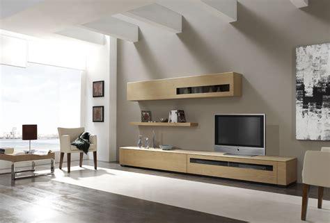 didomobili muebles de dise 241 o contempor 225 neo actual y
