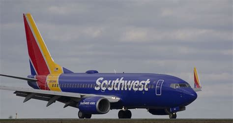 southwest 39 sale get your sun on with southwest s newest sale flights