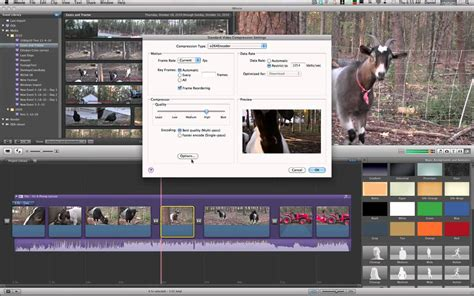 imovie tutorial 2011 advanced imovie 11 tutorial advanced exporting youtube
