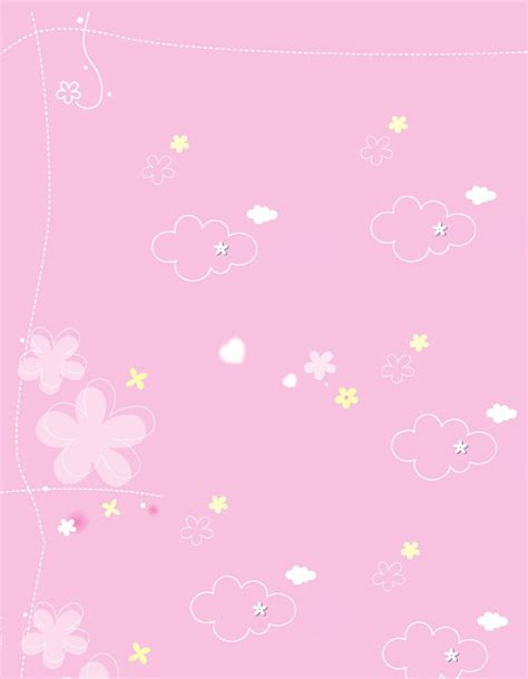 free paper background templates 9 best images of free printable backgrounds free