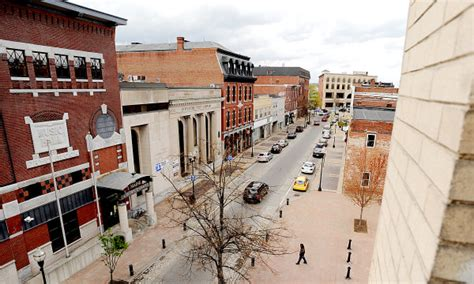 St S Detox Lewiston Maine by Lewiston Looking To Recruit Somali Immigrants As