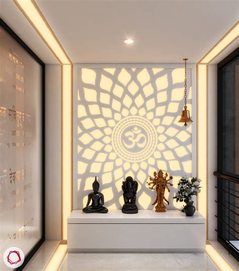 jali home design reviews jali home design reviews laser cut wood panels 5 places to