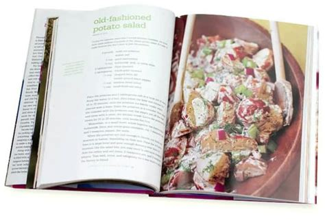 Pdf Barefoot Contessa Home Everyday Recipes by Barefoot Contessa At Home Everyday Recipes You Ll Make