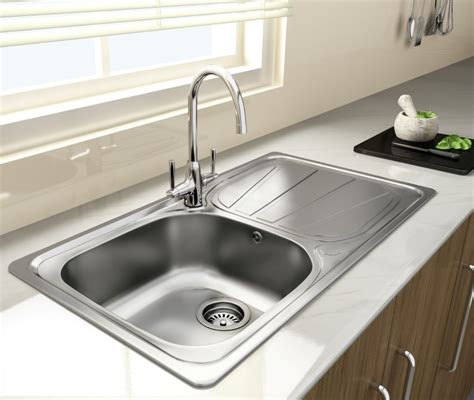 leisure kitchen sinks leisure sinks supports mandatory ce marking the kbzine