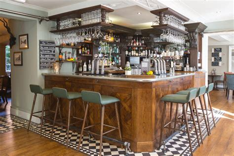 pubs with rooms stratford upon avon brakspear invests in stratford upon avon managed site hospitality catering news
