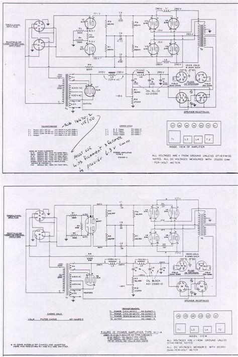 Dean B Wiring Diagram on emg wiring diagram, harley wiring diagram, jackson wiring diagram, hunter wiring diagram, squier wiring diagram, michael wiring diagram, gretsch wiring diagram, dixon wiring diagram, marshall wiring diagram, clark wiring diagram, bill nash wiring diagram, murphy wiring diagram, scott wiring diagram, mitchell wiring diagram, gibson sg wiring diagram, kyle wiring diagram, yamaha wiring diagram, washburn wiring diagram, warren wiring diagram, epiphone wiring diagram,