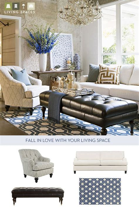 home spaces furniture and decor 17 best images about living spaces on pinterest stylists