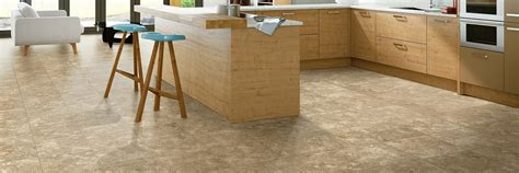 purstone armstrong flooring residential