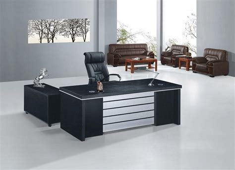 office table design table ideas double mounted white small office table design black mesh wheeled ergonomics