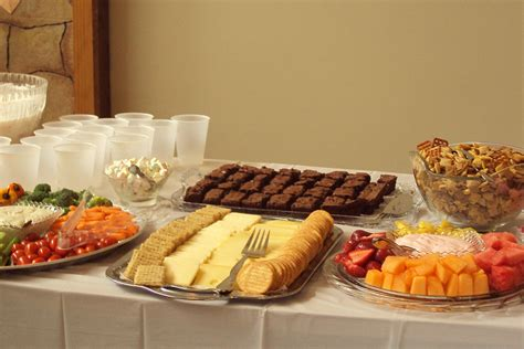 Light Refreshments by The Of Piano Conservatory Student Activities