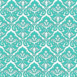damask color damask printables with many color variations printables