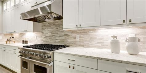 minimize costs by doing kitchen 6 tips that ll help you reduce kitchen cabinet costs
