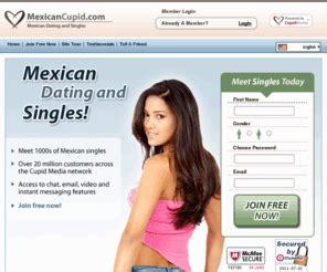 Singles marriage site