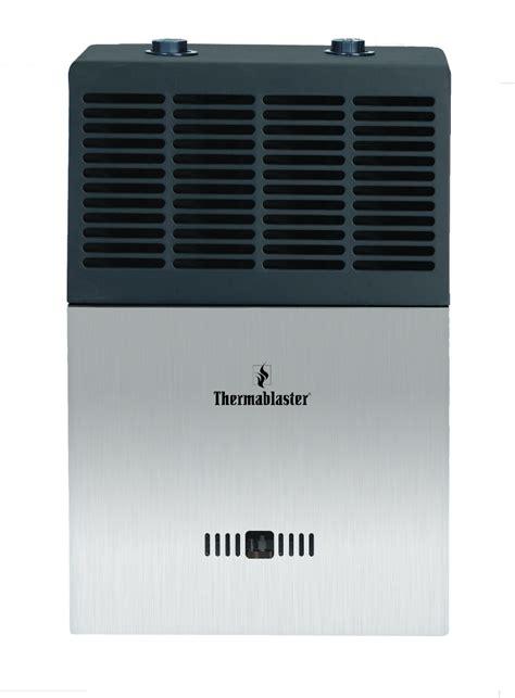 10000 btu room size 10 000 btu blue vent free heater thermablaster